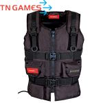 3RD Space Large Black FPS Gaming Vest