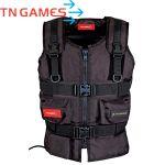 3RD Space Large Black FPS Gaming Vest