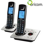 Integrated Digital Answering System