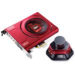 Creative Sound Blaster Zx PCIE Sound Card