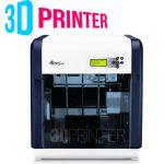 Da Vinci 1.0A 3D Printer by XYZ Printing