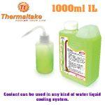 Thermaltake Bigwater UV Sensitive Coolant 1000ml 1L