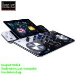 Thrustmaster Hercules DJControlWave 2 Deck DJ Controller For iPad, PC & Mac