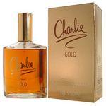 Charlie Gold Perfume by Revlon.jpg