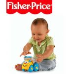 Helps them to develop fine motor, cognitive and social skills