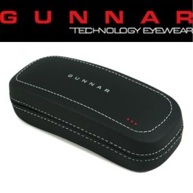protect your digital eyewear while you take them on the go with you!