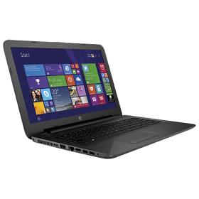 "HP Notebook 250 G4 15.6"" (1366x768), Celeron N3050, 4GB RAM, 500GB"