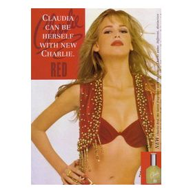 Charlie Red Perfume by Revlon.jpg