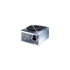 Antec EarthWatts 650W PSU