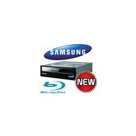 Samsung Blu Ray SH-B123